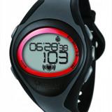 Oregon Scientific SE102N  ceas barbati nou, la cutie!  100% original Oferta si comenzi ceasuri SUA