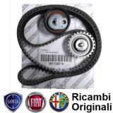 Kit distributie original Fiat Ducato 2.3