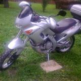 Aprilia pegaso cube 650 - Motocicleta Aprilia