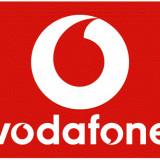 Cartela Vodafone - Cartela Sim Voafone, Bonus 500 min la activare
