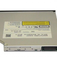 Unitatea optica ( DVD-RW ) Panasonic MODEL UJ-870 - Unitate optica laptop