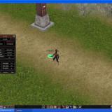 Jocuri PC - Cont metin2 war lvl 80 sagitta