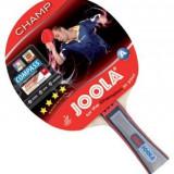 Paleta Joola Champ - Paleta ping pong