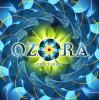 Bilete Ozora Festival 2013