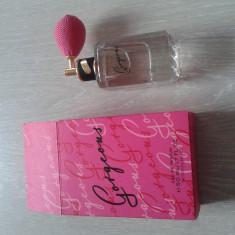 Parfum Victoria Secret's - 50 ml - Parfum femeie Victoria's Secret