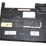 IBM Lenovo T40, T41, T42, T43 Bottom Base Cover 39T9649