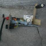 Pompa combustibil auto - Pompa benzina pentru Ford Mondeo an 97