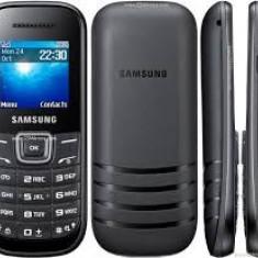 Decodare Samsung E1050 E1080 E1153 E1155 E1170 E1180 E1190 E1195 E1200T E1200M - Decodare telefon, Garantie