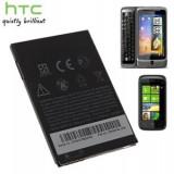 BATERIE HTC DESIRE Z ORIGINALA NOUA COD Model HTC BA-S450 BA-S420 BB96100 35H00140-00M 35H00127-04M Amperaj Li-Ion 1300mA ACUMULATOR HTC