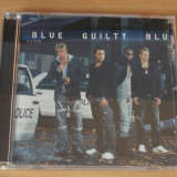 Blue - Guilty