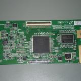320WTC2LV3.9 modul LVDS