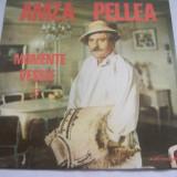 AMZA PELLEA MOMENTE VESELE 3 DISC VINIL - Muzica Dance