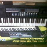 Orga electronica Timbre Mix 2055