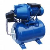 HIDROFOR Leader 60/24H 600W Fonta ( Aquasystem )
