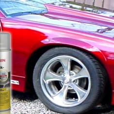 Spray Lac Transparent protectie Vopsea Auto Moto Jante Nigrin Germania - Cosmetice Auto