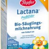 lactana 1 TOPFER