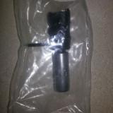 senzor de turatie si pozitie arbore motor opel Astra H