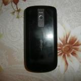 Telefon HTC, Negru, Neblocat, Single SIM, Single core, 256 MB - HTC Magic