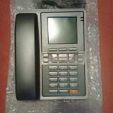 Telefon fix cu fir