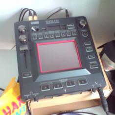 Korg Kaoss Pad 3 - Mixer audio Altele