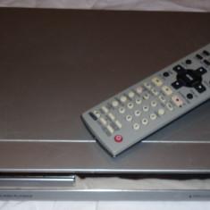 DVD Player Panasonic DVD-S49 - DVD Playere Panasonic, JPEG, SCART cu RGB