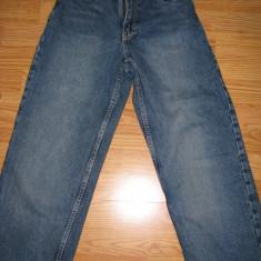 Jeans CHEROKEE, bumbac, marimea 10 (pentru 8-9 ani), Unisex