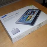 Tableta Samsung Galaxy Tab2 10.1 NOUA - Tableta Samsung Galaxy Tab P5100
