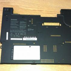 Carcasa laptop - Bottomcase IBM Lenovo ThinkPad T61