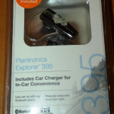 Adaptor bluetooth GSM telefon PLANTRONICS !!