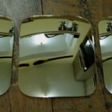 sticla oglinda unghi mort camion tir
