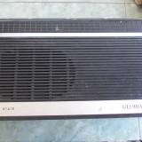 Aparat radio - RADIO GLORIA 4, PENTRU PIESE .