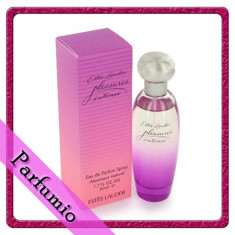 Parfum Estee Lauder Pleasures Intens feminin, apa de parfum 100ml - Parfum femeie