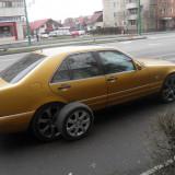 Jante Rial 20 inch 5x130 Porsche
