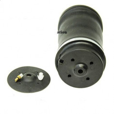 Perna aer suspensie Mercedes ML/ GL W164, X164 A1663200325 1663200325, Mercedes-benz, M-CLASS (W164) - [2005 - 2011]