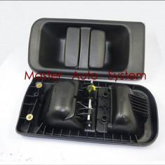 Maner usa culisanta Opel Movano (pt an fab '98-10) usa dreapta
