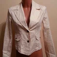 Sacou dama S