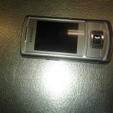 SAMSUNG S 3500 - Telefon Samsung