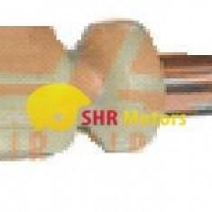 Piese reparatie pompa ulei / Pinion drujba Partner 351 Taiwan