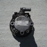 Pompa servodirectie Citroen C5 2.0 HDi an 2001 - 2004, C5 (DC_) - [2001 - 2004]