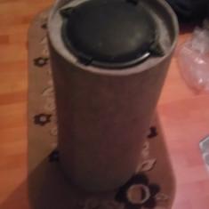 Subwoofer auto - TUN TUB BAS BASS