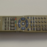 Telecomanda PANASONIC video/TV N2QAKB000023