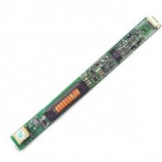 Invertor laptop Packard Bell MZ35 (Argo C)