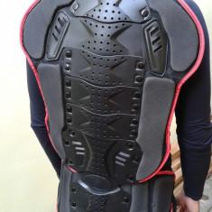 Armura / Protectie Coloana / Spate Moto - Scuter - ATV - Protectii moto