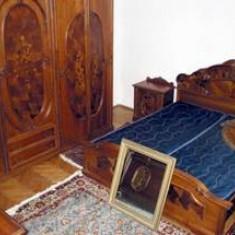 Dormitor. Mobila Dormitor - Set mobila dormitor