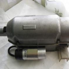 Motor electric - De vinzare MOTOARE CA 220V cu perii