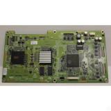 Dezmembrari - PKG42B2C1 Modul Digital 942-200438 pt. JVC sau NEC PX-42VP3A PX-42VM3A