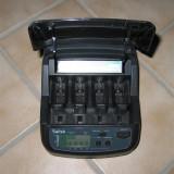 Incarcator eco pt. baterii - SAITEK 900