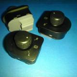 Comutator reglaj oglinzi Passat 3B, Golf IV