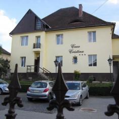 Cazare Sibiu - Turism munte Romania