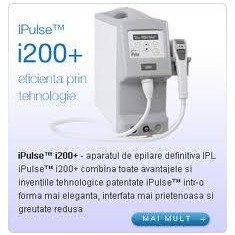 Produse epilare - VAND URGENT APARAT DE EPILARE DEFINITIVA